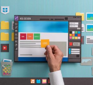 webdesign-preise