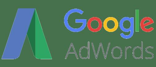 google adwords osnabrueck